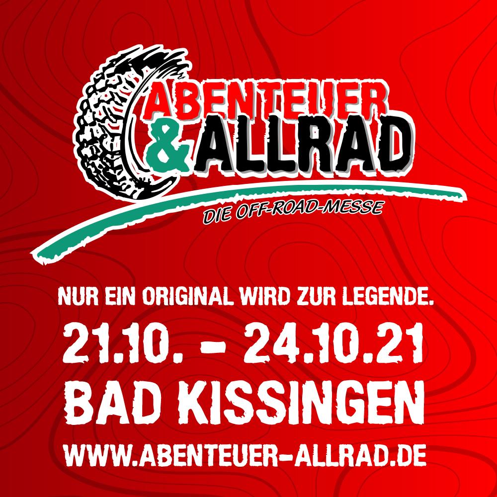 Abenteuer_Allrad
